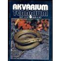 Akvárium terárium 6-1989