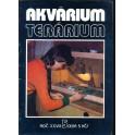 Akvárium terárium 5-1985