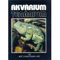Akvárium terárium 3-1985