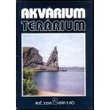 Akvárium terárium 2-1984
