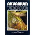 Akvárium terárium 3-1984