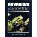 Akvárium terárium 4-1984