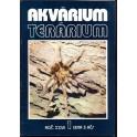Akvárium terárium 1-1984