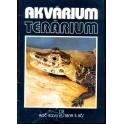 Akvárium terárium 5-1984
