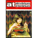 Akvárium terárium 5-1976