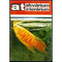 Akvárium terárium 6-1976