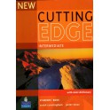 Cutting Edge - Student´s Book