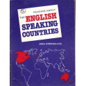 Reading about the English Speaking Countries