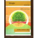Alergie - přírodní léčení