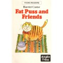 Fat Pus and Friends