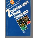 Zbytečná smrt Toma Simpsona