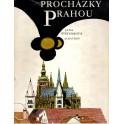Procházky Prahou