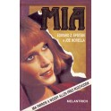 Mia- život Miy Farrowové