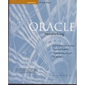 Oracle Networkimg