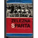 Železná Sparta