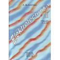 Elektrotechnika III.Příklady a úlohy