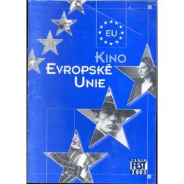 Kino Evropské unie
