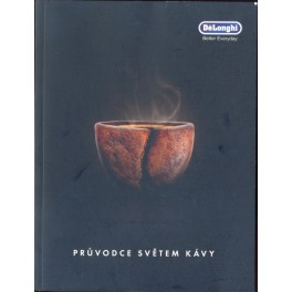 Průvodce světem kávy