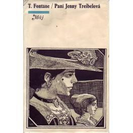 Paní Jenny Treibelová
