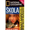 National Geographic - Škola fotografování