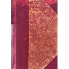 Příběhy a obrazy (povídky 1887-1899)