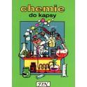 Chemie do kapsy