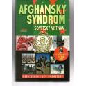Afghánský syndrom, Sovětský Vietnam