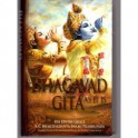 Bhagavad-Gítá as it is