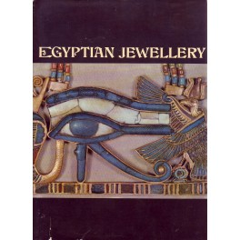 Egyptian Jewellery