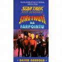 Star Trek - Střetnutí na Farpointu