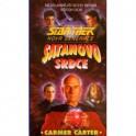 Star Trek - Satanovo srdce
