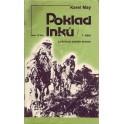 Poklad Inků (I-III), 3 sv.
