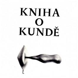 Kniha o kundě