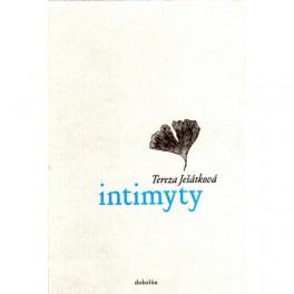 Intimyty