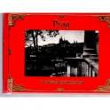 Prag in alten Ansichtskarten