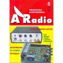 A Radio - Praktická elektronika 5-1996