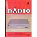 Amatérské radio 3-1984