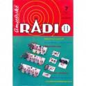 Amatérské radio 7-1996