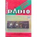 Amatérské radio konstrukční příloha