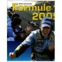 Formule 1 - 2005