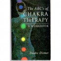The ABC´s of Chakra Therapy, A Workbook
