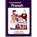 Conversational French A Course for Adults
