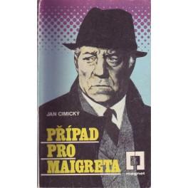 Pripad pro Maigreta