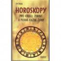 Horoskopy pro krásu,zdraví a půvab každé ženy