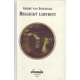 Belgický labyrint