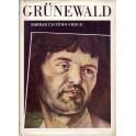 Grünwald Barbar čistého srdce