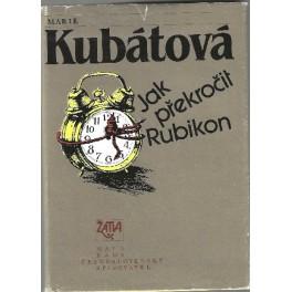 Jak překročit Rubikon