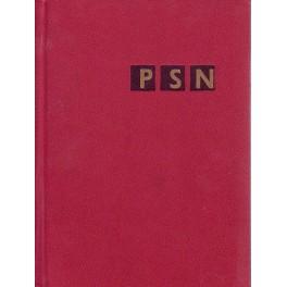 Příruční slovník naučný II.