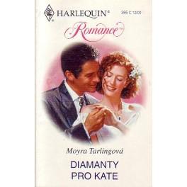 Diamanty pro Kate