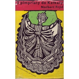 S pimprlaty do Kalkaty